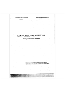 thumbnail.new?vault=Basel&file=UNEP-CHW-NATLEG-NOTIF-Cameroon01-LAW96.12.English.pdf