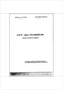 thumbnail.new?vault=Basel&file=UNEP-CHW-NATLEG-NOTIF-Cameroon01-LAW96.12.English.pdf