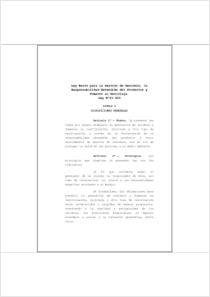 thumbnail.new?vault=Basel&file=UNEP-CHW-NATLEG-NOTIF-Chile-02-LAW.Spanish.pdf