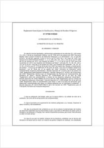 thumbnail.new?vault=Basel&file=UNEP-CHW-NATLEG-NOTIF-CostaRica-03-DEC37788MINAES.Spanish.pdf