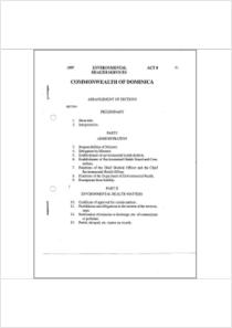 thumbnail.new?vault=Basel&file=UNEP-CHW-NATLEG-NOTIF-Dominica01-ACT1997.English.pdf