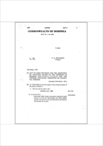 thumbnail.new?vault=Basel&file=UNEP-CHW-NATLEG-NOTIF-Dominica03-ACT1990.English.pdf