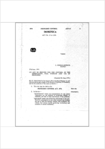 thumbnail.new?vault=Basel&file=UNEP-CHW-NATLEG-NOTIF-Dominica04-ACT1974.English.pdf