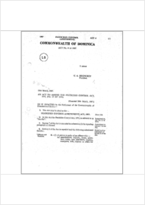 thumbnail.new?vault=Basel&file=UNEP-CHW-NATLEG-NOTIF-Dominica05-ACTAmend1987.English.pdf