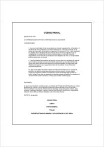 thumbnail.new?vault=Basel&file=UNEP-CHW-NATLEG-NOTIF-ElSalvador-01-DEC1030-PenalCode.Spanish.pdf