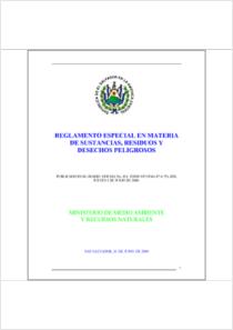 thumbnail.new?vault=Basel&file=UNEP-CHW-NATLEG-NOTIF-ElSalvador-03-DEC41.Spanish.pdf