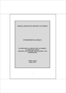 thumbnail.new?vault=Basel&file=UNEP-CHW-NATLEG-NOTIF-Ethiopia01-LAW.English.pdf