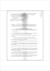 thumbnail.new?vault=Basel&file=UNEP-CHW-NATLEG-NOTIF-Gabon01-LAW376.French.pdf
