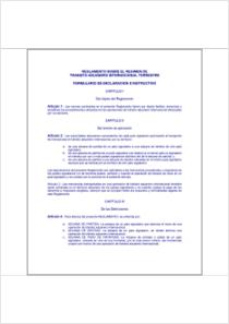 thumbnail.new?vault=Basel&file=UNEP-CHW-NATLEG-NOTIF-Guatemala-04-REG-RegimenTransitoAduaneroInternacional.Spanish.pdf