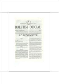 thumbnail.new?vault=Basel&file=UNEP-CHW-NATLEG-NOTIF-GuineaBissau01-LAW1.Portuguese.pdf