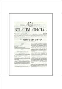 thumbnail.new?vault=Basel&file=UNEP-CHW-NATLEG-NOTIF-GuineaBissau02-LAW10.Portuguese.pdf