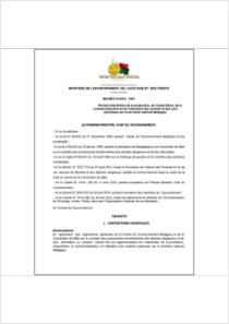 thumbnail.new?vault=Basel&file=UNEP-CHW-NATLEG-NOTIF-Madagascar-06-DECREE2014.1587.French.pdf