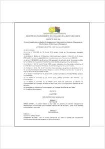 thumbnail.new?vault=Basel&file=UNEP-CHW-NATLEG-NOTIF-Madagascar-07-DECREE2015.930.French.pdf