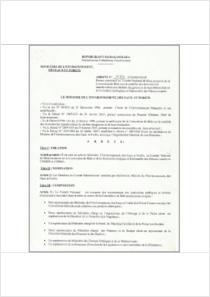 thumbnail.new?vault=Basel&file=UNEP-CHW-NATLEG-NOTIF-Madagascar02-ORDER723.2012.French.pdf