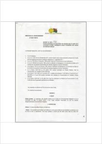 thumbnail.new?vault=Basel&file=UNEP-CHW-NATLEG-NOTIF-Madagascar04-DECREE753.2012.French.pdf