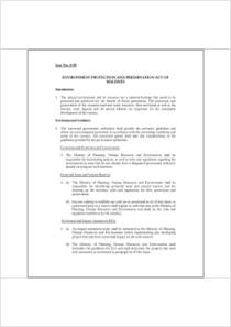 thumbnail.new?vault=Basel&file=UNEP-CHW-NATLEG-NOTIF-Maldives01-LAW4.1993.English.pdf