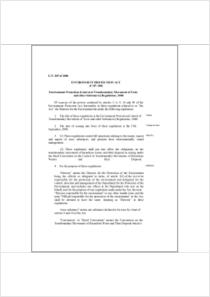 thumbnail.new?vault=Basel&file=UNEP-CHW-NATLEG-NOTIF-Malta01-ACT205.2000.English.pdf