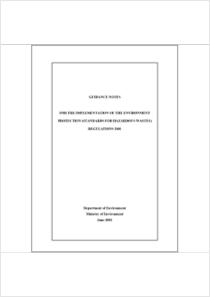 thumbnail.new?vault=Basel&file=UNEP-CHW-NATLEG-NOTIF-Mauritus04-REGULGUIDE2001.English.pdf