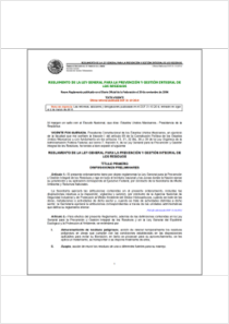 thumbnail.new?vault=Basel&file=UNEP-CHW-NATLEG-NOTIF-Mexico-17-REG-PreventionComprehensiveWastesManagement.Spanish.pdf