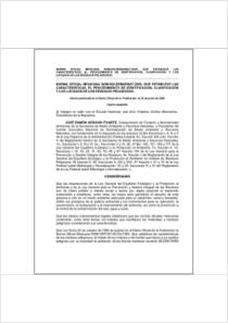 thumbnail.new?vault=Basel&file=UNEP-CHW-NATLEG-NOTIF-Mexico-18-NORM52-ListOfHazardousWastes.Spanish.pdf