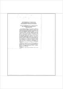 thumbnail.new?vault=Basel&file=UNEP-CHW-NATLEG-NOTIF-Mexico06-ACT1989.Spanish.pdf