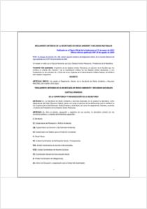 thumbnail.new?vault=Basel&file=UNEP-CHW-NATLEG-NOTIF-Mexico09-REGUL2009.Spanish.pdf