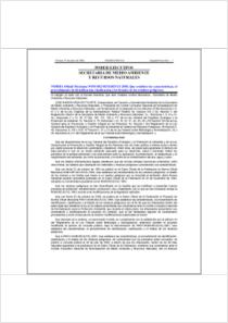 thumbnail.new?vault=Basel&file=UNEP-CHW-NATLEG-NOTIF-Mexico12-REGUL52.2005.Spanish.pdf