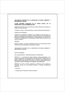 thumbnail.new?vault=Basel&file=UNEP-CHW-NATLEG-NOTIF-Mexico13-REGUL2006.Spanish.pdf