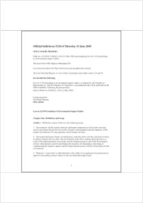 thumbnail.new?vault=Basel&file=UNEP-CHW-NATLEG-NOTIF-Morroco02-LAW12.03.English.pdf