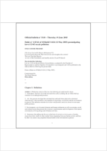 thumbnail.new?vault=Basel&file=UNEP-CHW-NATLEG-NOTIF-Morroco03-LAW13.03.English.pdf