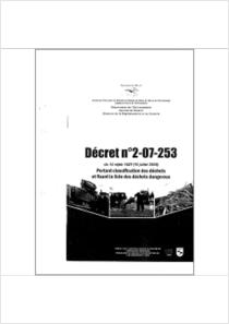 thumbnail.new?vault=Basel&file=UNEP-CHW-NATLEG-NOTIF-Morroco05-DECREE2.07.253.French.pdf