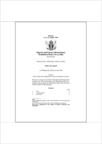 thumbnail.new?vault=Basel&file=UNEP-CHW-NATLEG-NOTIF-Newzealand01-ORDER2.2004.English.pdf