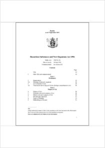 thumbnail.new?vault=Basel&file=UNEP-CHW-NATLEG-NOTIF-Newzealand02-ACT1996.English.pdf