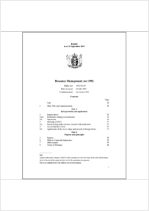 thumbnail.new?vault=Basel&file=UNEP-CHW-NATLEG-NOTIF-Newzealand03-ACT69.1991.English.pdf