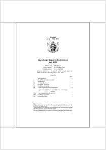 thumbnail.new?vault=Basel&file=UNEP-CHW-NATLEG-NOTIF-Newzealand04-ACT1988.English.pdf