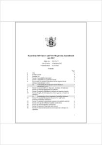 thumbnail.new?vault=Basel&file=UNEP-CHW-NATLEG-NOTIF-Newzealand05-ACT72.2015.English.pdf