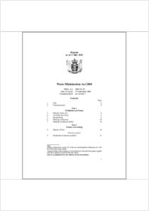 thumbnail.new?vault=Basel&file=UNEP-CHW-NATLEG-NOTIF-Newzealand06-ACT89.2008.English.pdf