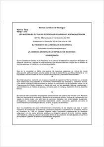 thumbnail.new?vault=Basel&file=UNEP-CHW-NATLEG-NOTIF-Nicaragua-03-LAW168.Spanish.pdf