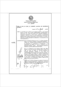 thumbnail.new?vault=Basel&file=UNEP-CHW-NATLEG-NOTIF-Paraguay06-DECREE21919.Spanish.pdf