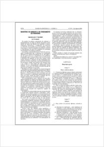 thumbnail.new?vault=Basel&file=UNEP-CHW-NATLEG-NOTIF-Portugal11-DECREE162.2000.Portuguese.pdf