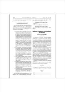 thumbnail.new?vault=Basel&file=UNEP-CHW-NATLEG-NOTIF-Portugal12-DECREE194.2000.Portuguese.pdf