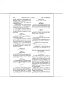 thumbnail.new?vault=Basel&file=UNEP-CHW-NATLEG-NOTIF-Portugal14-DECREE230.2004.Portuguese.pdf