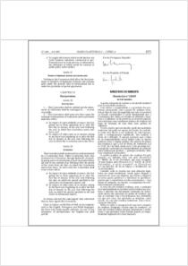 thumbnail.new?vault=Basel&file=UNEP-CHW-NATLEG-NOTIF-Portugal15-DECREE239.1997.Portuguese.pdf