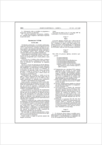 thumbnail.new?vault=Basel&file=UNEP-CHW-NATLEG-NOTIF-Portugal17-DECREE277.1999.Portuguese.pdf