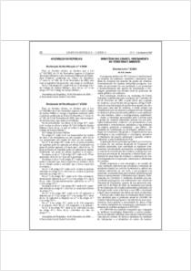 thumbnail.new?vault=Basel&file=UNEP-CHW-NATLEG-NOTIF-Portugal18-DECREE3.2004.Portuguese.pdf