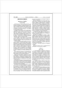 thumbnail.new?vault=Basel&file=UNEP-CHW-NATLEG-NOTIF-Portugal19-DECREE366.A.97.Portuguese.pdf