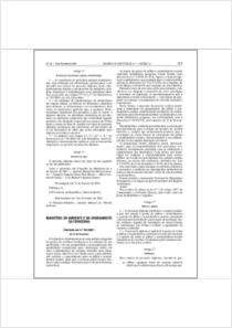 thumbnail.new?vault=Basel&file=UNEP-CHW-NATLEG-NOTIF-Portugal20-DECREE62.2001.Portuguese.pdf