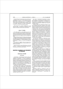 thumbnail.new?vault=Basel&file=UNEP-CHW-NATLEG-NOTIF-Portugal21-DECREE85.2005.Portuguese.pdf