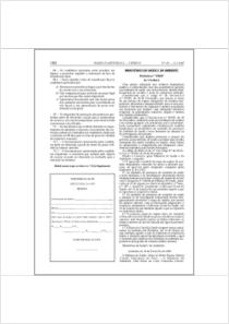 thumbnail.new?vault=Basel&file=UNEP-CHW-NATLEG-NOTIF-Portugal22-DECREE178.97.Portuguese.pdf