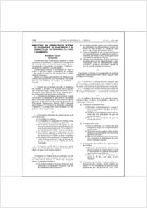 thumbnail.new?vault=Basel&file=UNEP-CHW-NATLEG-NOTIF-Portugal24-RULE335.97.Portuguese.pdf